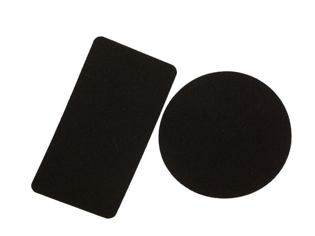 McNett Gore-Tex Repair Kit grey/white
